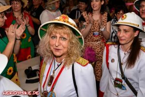 leroymike-eventfotograf-fulda-osthessen-fsv-germania-weiberfastnacht-karneval-2017-07-2017-02-25-16-41-10-300x200