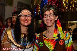 leroymike-eventfotograf-fulda-osthessen-fsv-germania-weiberfastnacht-karneval-2017-08-2017-02-25-16-41-10-300x200