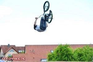 leroymike-eventfotograf-fulda-osthessen-fuelcustoms-hofbieber-13-05-2017-06-2017-05-13-12-00-00-300x200