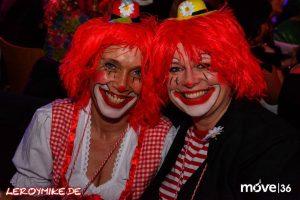 leroymike-eventfotograf-fulda-osthessen-fuldaer-weiberfastnacht-karneval-2017-03-2017-02-24-13-00-08-300x200