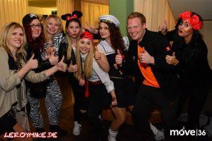 leroymike-eventfotograf-fulda-osthessen-fuldaer-weiberfastnacht-karneval-2017-04-2017-02-24-13-00-08-300x200