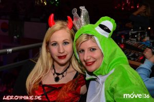 leroymike-eventfotograf-fulda-osthessen-fuldaer-weiberfastnacht-karneval-2017-05-2017-02-24-13-00-08-300x200