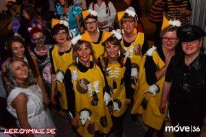 leroymike-eventfotograf-fulda-osthessen-fuldaer-weiberfastnacht-karneval-2017-06-2017-02-24-13-00-08-300x200