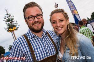 leroymike-eventfotograf-fulda-osthessen-fuldaer-wiesn-2017-isartaler-hexen-06-2017-09-07-23-59-05-300x200