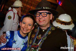 leroymike-eventfotograf-fulda-osthessen-garderabatz-der-sg-frischauf-fulda-karneval-2017-07-2017-01-21-02-12-54-300x200