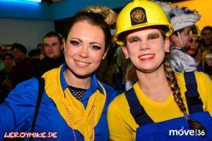 leroymike-eventfotograf-fulda-osthessen-garderabatz-der-sg-frischauf-fulda-karneval-2017-08-2017-01-21-02-12-54-300x200