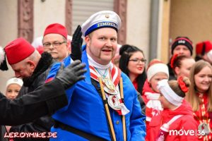 leroymike-eventfotograf-fulda-osthessen-generalmobilmachung-der-fuldaer-garden-karneval-2017-08-2017-01-15-19-29-38-300x200