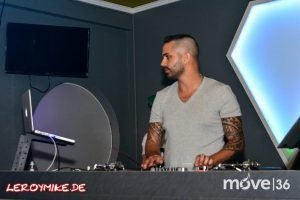 leroymike-eventfotograf-fulda-osthessen-grand-opening-night-club-diamonds-fulda-03-06-2017-07-2017-06-04-13-04-26-300x200