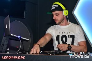 leroymike-eventfotograf-fulda-osthessen-grand-opening-night-club-diamonds-fulda-03-06-2017-08-2017-06-04-13-04-26-300x200
