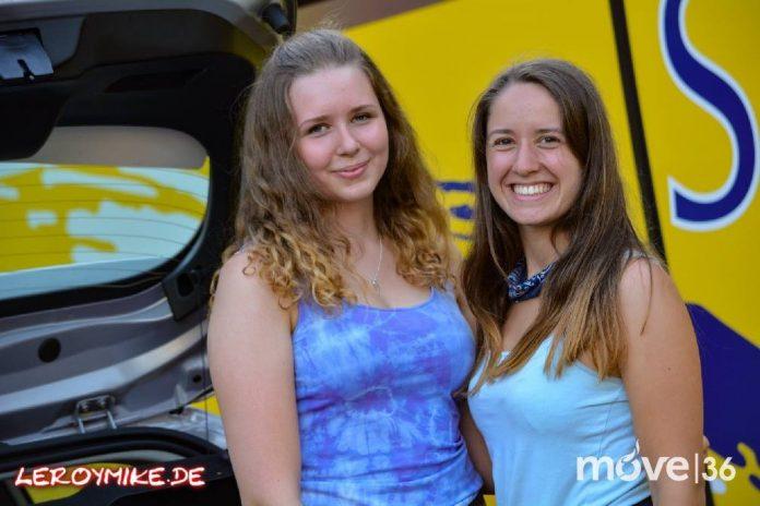Osthessen hervorragende dritte Skatenacht in Fulda 05-07-2017