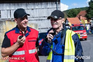 leroymike-eventfotograf-fulda-osthessen-histo-bergcup-lauterbach-16-09-2017-08-2017-09-16-22-19-22-300x200