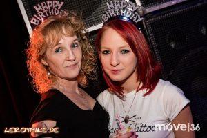 leroymike-eventfotograf-fulda-osthessen-karaoke-party-im-bulls-and-balls-fulda-16-12-2017-01-2017-12-17-12-02-34-300x200