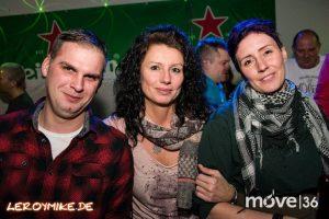 leroymike-eventfotograf-fulda-osthessen-karaoke-party-im-bulls-and-balls-fulda-16-12-2017-02-2017-12-17-12-02-34-300x200