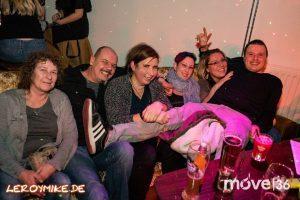 leroymike-eventfotograf-fulda-osthessen-karaoke-party-im-bulls-and-balls-fulda-16-12-2017-03-2017-12-17-12-02-34-300x200