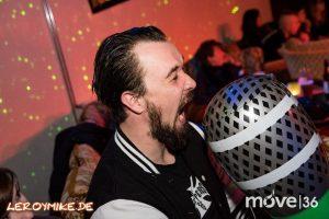 leroymike-eventfotograf-fulda-osthessen-karaoke-party-im-bulls-and-balls-fulda-16-12-2017-04-2017-12-17-12-02-34-300x200