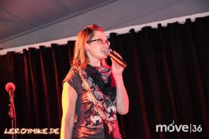 leroymike-eventfotograf-fulda-osthessen-karaoke-party-im-bulls-and-balls-fulda-16-12-2017-05-2017-12-17-12-02-34-300x200