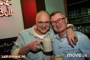 leroymike-eventfotograf-fulda-osthessen-karaoke-party-im-bulls-and-balls-fulda-16-12-2017-06-2017-12-17-12-02-34-300x200