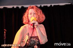 leroymike-eventfotograf-fulda-osthessen-karaoke-party-im-bulls-and-balls-fulda-16-12-2017-07-2017-12-17-12-02-34-300x200