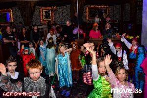 leroymike-eventfotograf-fulda-osthessen-kinder-fasching-karneval-2017-06-2017-02-26-18-59-30-300x200