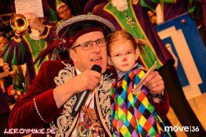 leroymike-eventfotograf-fulda-osthessen-kneddelgeschepper-in-sickels-karneval-2017-04-2017-01-22-21-11-17-300x200