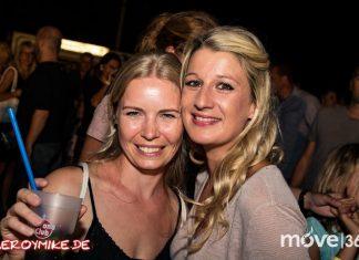 Osthessen Lange Nacht 2017 bei FT Fulda 08-07-2017