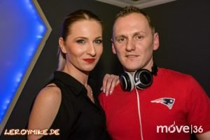 leroymike-eventfotograf-fulda-osthessen-last-russian-night-2017-club-diamonds-09-12-2017-01-2017-12-10-10-48-04-300x200