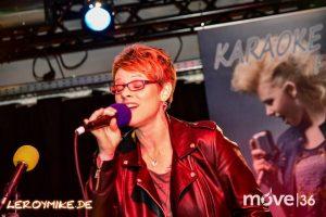 Osthessen letzte Karaoke Party in 2017 © Leroymike - Eventfotograf aus Fulda www.shooting-star.eu