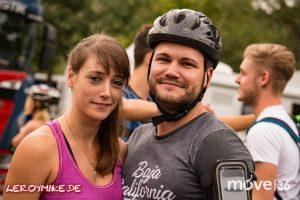 leroymike-eventfotograf-fulda-osthessen-letzte-skatenacht-2017-in-fulda-16-08-2017-03-2017-08-17-00-08-24-300x200