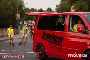 Osthessen letzte Skatenacht 2017 in Fulda 16-08-2017 © Leroymike - Eventfotograf aus Fulda www.shooting-star.eu