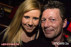 leroymike-eventfotograf-fulda-osthessen-musikpark-fulda-red-dress-party-05-08-2017-06-2017-08-06-04-43-26-300x200