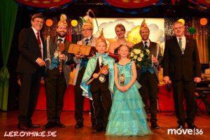 leroymike-eventfotograf-fulda-osthessen-petersberger-schlager-tanz-nacht-karneval-2017-04-2017-01-22-02-43-13-300x200