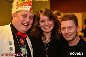 leroymike-eventfotograf-fulda-osthessen-petersberger-schlager-tanz-nacht-karneval-2017-05-2017-01-22-02-43-13-300x200