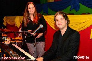 leroymike-eventfotograf-fulda-osthessen-petersberger-schlager-tanz-nacht-karneval-2017-08-2017-01-22-02-43-13-300x200