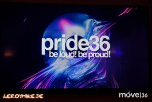 leroymike-eventfotograf-fulda-osthessen-pride36-easter-party-2018-01-2018-04-01-03-24-16-300x201