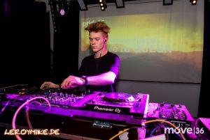 leroymike-eventfotograf-fulda-osthessen-pride36-easter-party-2018-03-2018-04-01-03-24-16-300x201
