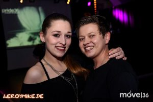 leroymike-eventfotograf-fulda-osthessen-pride36-easter-party-2018-06-2018-04-01-03-24-16-300x201