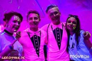 leroymike-eventfotograf-fulda-osthessen-pride36-neon-edition-27-05-2017-05-2017-05-28-02-13-23-300x200