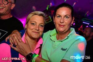 leroymike-eventfotograf-fulda-osthessen-pride36-neon-edition-27-05-2017-06-2017-05-28-02-13-23-300x200