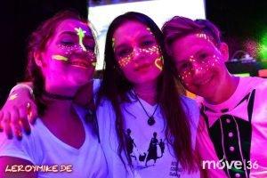 leroymike-eventfotograf-fulda-osthessen-pride36-neon-edition-27-05-2017-07-2017-05-28-02-13-23-300x200
