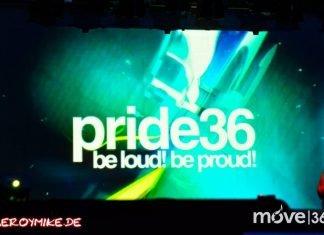 Osthessen Pride36 Reboot 15-04-2017