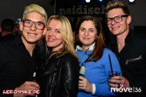 leroymike-eventfotograf-fulda-osthessen-pride36-reboot-15-04-2017-05-2017-04-16-04-03-04-300x200