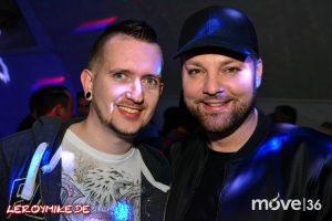 leroymike-eventfotograf-fulda-osthessen-pride36-reboot-15-04-2017-06-2017-04-16-04-03-04-300x200