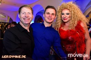leroymike-eventfotograf-fulda-osthessen-pride36-welcome-homo-party-23-12-2017-03-2017-12-24-04-25-08-300x200