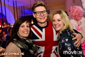 leroymike-eventfotograf-fulda-osthessen-pride36-welcome-homo-party-23-12-2017-04-2017-12-24-04-25-08-300x200