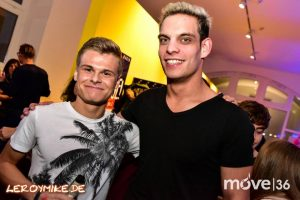 leroymike-eventfotograf-fulda-osthessen-pride36-welcome-homo-party-23-12-2017-06-2017-12-24-04-25-08-300x200