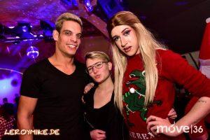leroymike-eventfotograf-fulda-osthessen-pride36-welcome-homo-party-23-12-2017-07-2017-12-24-04-25-08-300x200