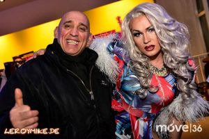 leroymike-eventfotograf-fulda-osthessen-pride36-welcome-homo-party-23-12-2017-08-2017-12-24-04-25-08-300x200