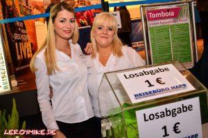 leroymike-eventfotograf-fulda-osthessen-reisefieber-2017-30-jahre-reisebuero-happ-03-2017-02-19-20-16-32-300x200