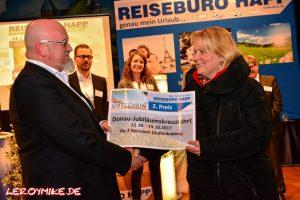 leroymike-eventfotograf-fulda-osthessen-reisefieber-2017-30-jahre-reisebuero-happ-08-2017-02-19-20-16-32-300x200