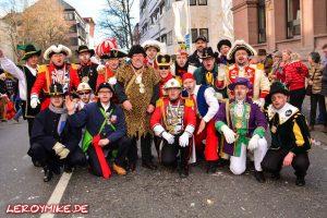leroymike-eventfotograf-fulda-osthessen-rosenmontagsumzug-fulda-karneval-2017-01-2017-02-27-12-00-00-300x200
